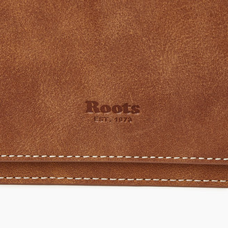 Roots Sussex Wallet Bag