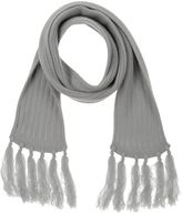 Maria Di Ripabianca Oblong scarves