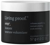 Living Proof 'amp2' Instant Texture Volumizer