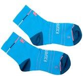 Louis Garneau Women's Tuscan Cycling Sock 8136895