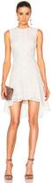 Lover Rapture Mini Dress