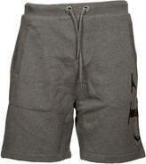 Calvin Klein Jeans Printed Logo Shorts