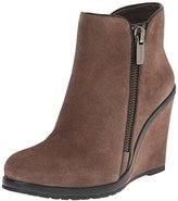 Vince Camuto Women's Jeffers Boot