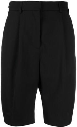 Acne Studios Tailored Shorts