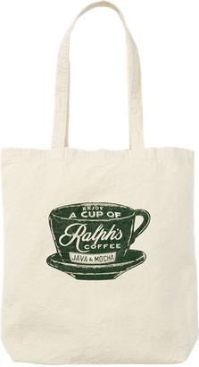 Ralph Lauren Ralph's Coffee Tote