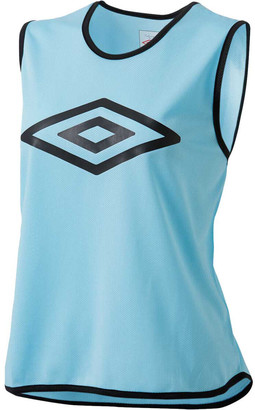 Umbro Training Bib