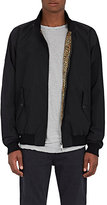 Baracuta Men's G9 Modern Classic Harrington Jacket