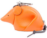 Loewe Mouse Bag Charm/Coin Purse