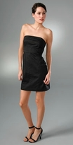 Claira Dress