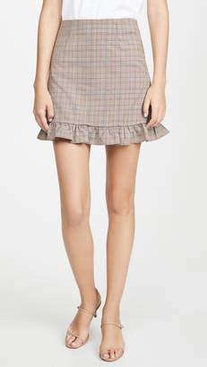 Cupcakes And Cashmere Matilda Skirt