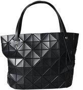 Issey Miyake Small Prism Tote