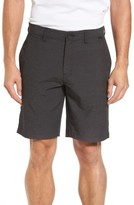 Travis Mathew Men's Limousine Willie Shorts