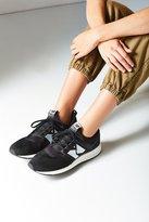 New Balance 247 Running Sneaker