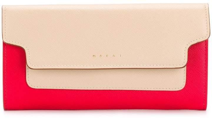 Marni chic design purse