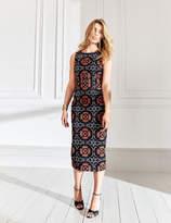 Boden Greta Shift Dress