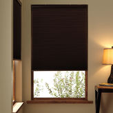 JCPenney JCP Home Collection jcp homeTM Custom Mirage Cordless Blackout Shade - Sizes