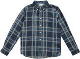 Name It Shirts - Item 38684622