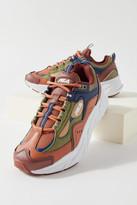 Fila UO Exclusive Trigate Sneaker