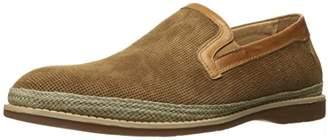 English Laundry Men's Goldhawk Slip-On Loafer
