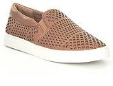 Gianni Bini Austyn Sneakers