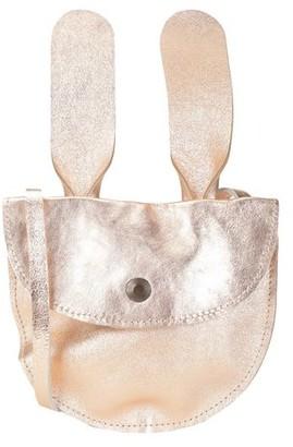 TOCOTO VINTAGE Cross-body bag