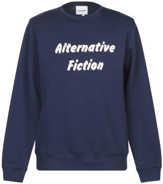Soulland Sweatshirts