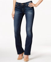 Lucky Brand Sweet 'N Low Goleta Wash Bootcut Jeans