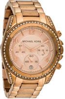 Michael Kors Blaire Watch