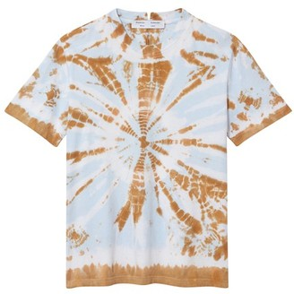 Proenza Schouler White Label T-shirt