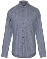 BRO-SHIP Shirt