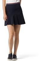 Tommy Hilfiger Final Sale-Tulip Skirt