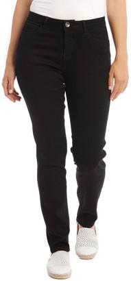 Regatta Essential Slim Full-Length Jean