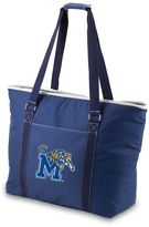 Picnic Time Tahoe Memphis Tigers Insulated Cooler Tote