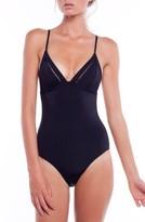 rhythm Women's My Bralette One-Piece Swimsuit