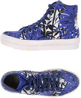 Voile Blanche High-tops & sneakers - Item 11152171