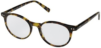Eyebobs Case Closed (Tortoise) Reading Glasses Sunglasses