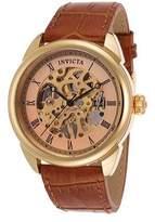 Invicta Men's Specialty 17186