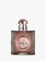 Thumbnail for your product : Saint Laurent Black Opium Hair Mist, 30ml