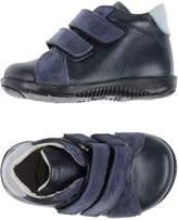 Gallucci Low-tops & sneakers - Item 11111824