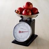 Williams-Sonoma Williams Sonoma Vintage Kitchen Scale