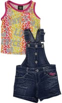 "Enyce Baby Girls' ""Casual Glamour"" 2-Piece Outfit"