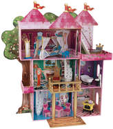 Kid Kraft Storybook Mansion