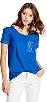 BOSS ORANGE Women's Tamiasi Short Sleeve T-Shirt
