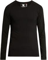 7l Thermal Performance T-shirt