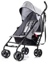 Summer Infant 3D liteTM Convenience Stroller in Greys for Days
