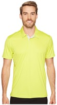 Oakley Divisional Polo Men's Clothing