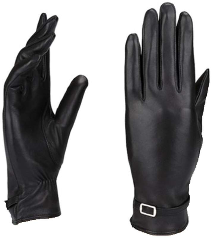 072bd799d32f6 Moda Gloves For Women - ShopStyle Canada