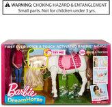 Barbie Mattel's Dream Horse Doll