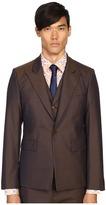 Vivienne Westwood Wool Waistcoat Jacket