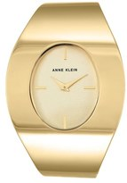 Anne Klein Bangle Watch, 42mm